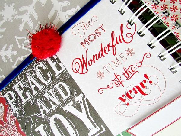 Christmas In July Album Xll