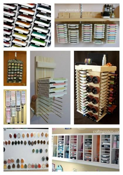 Ink-Storage-Collage-Hydrangea-Hippo