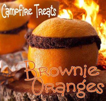 campfire-orange-brownies-and-cakes-MFPI