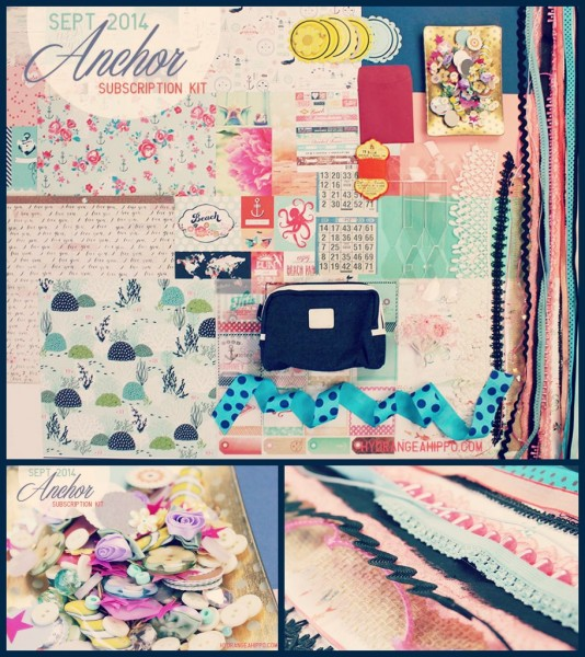 Anchor Sept 2014 KIT CLUB Collage