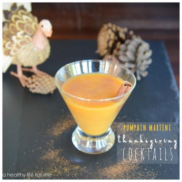 pumpkin-martini21-1024x1024