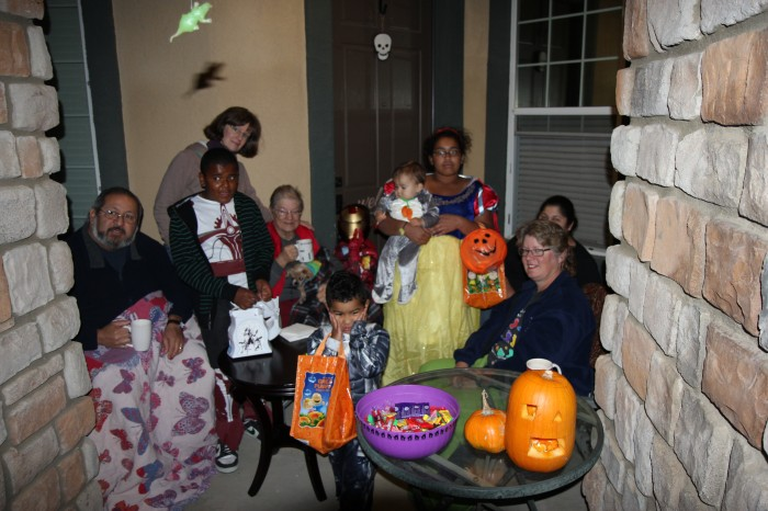 10-31-10 Halloween (1)