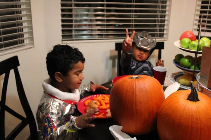 10-31-11 Halloween 2011 061