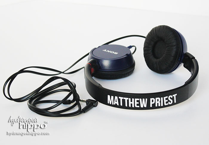2014-09 Personalized Headphones - Matthew 2
