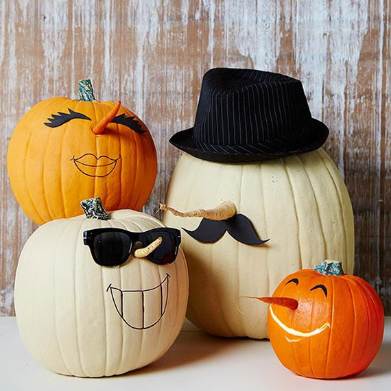 Cool-Easy-Pumpkin-Carving-Ideas-_07