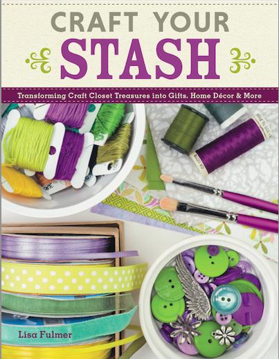 Craft Your Stash