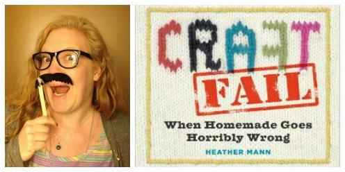 Heather-Mann-Craftfail-Book