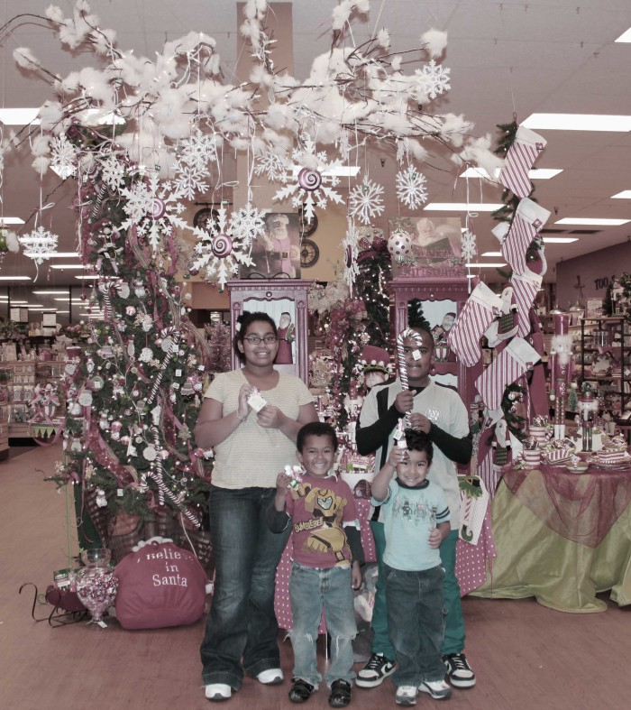 12-19-10 Ornament Shopping (1)