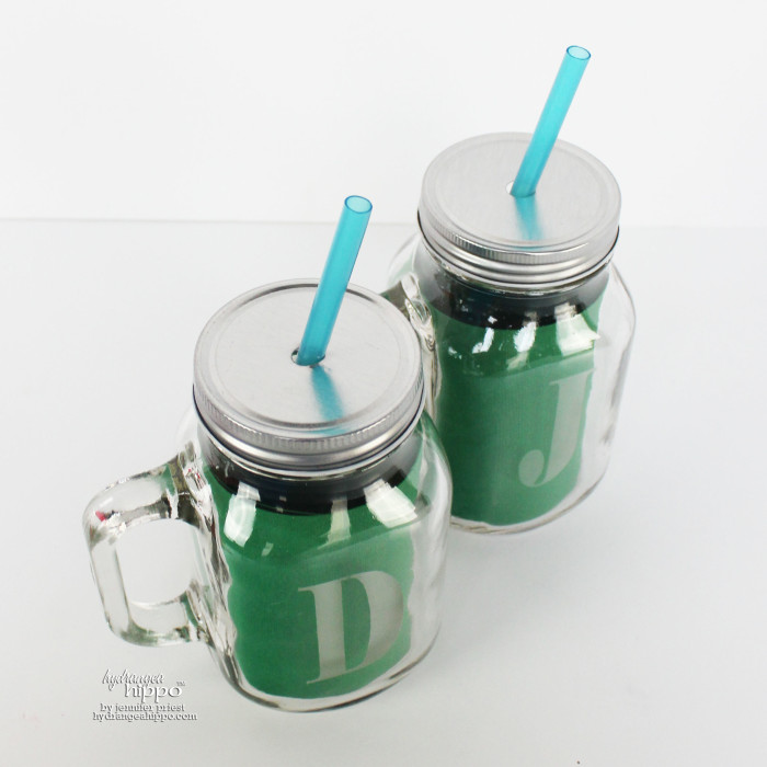 2014-12 Etched Monogram Mason Jar Mugs with Sizzix eclips2 by Jennifer Priest - 6 - 5x5-150