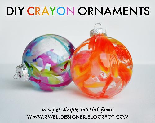 Day 2 DIY-crayon-ornaments-opener