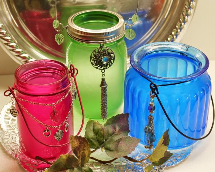 Jewel-Jars-2