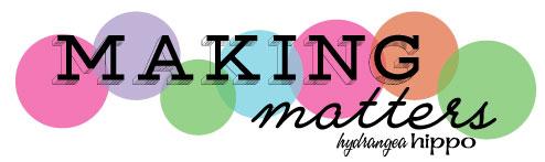Making-Matters-2015-white