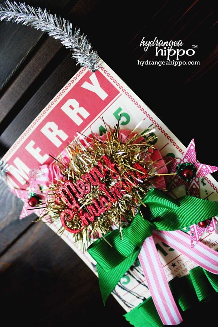 Merry-Christmas-Oversized-Ornament-by-Jennifer-Priest