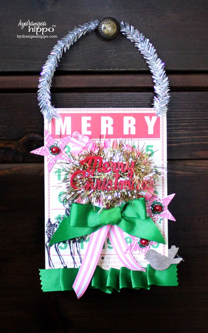 Merry-Christmas-Oversized-Ornament-by-Jennifer-Priest3wm