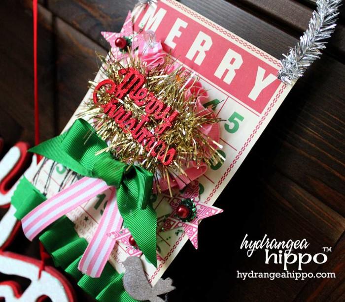 Merry-Christmas-Oversized-Ornament-by-Jennifer-Priest4wm