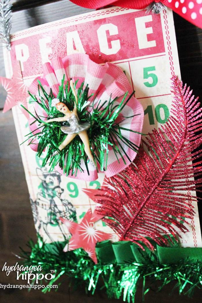 Peace-Bingo-Card-Oversized-Ornament-by-Jennifer-Priest-WM