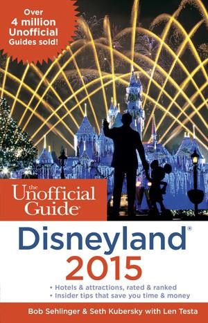 UG-Disneyland2015-300x467