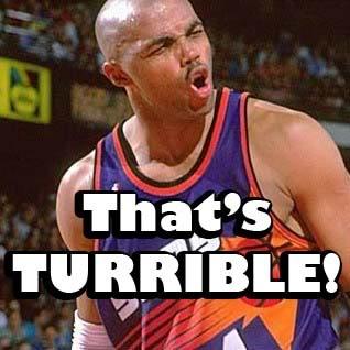 charles-barkley-savage-thumbcopy