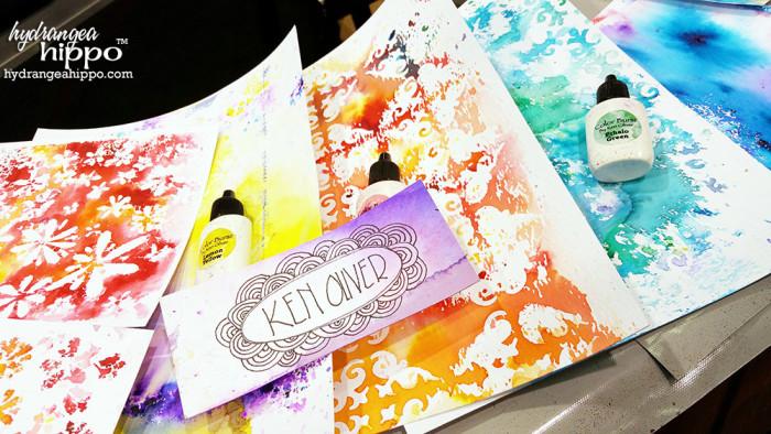 2015-01 CHA 2015 Ken Oliver Crafts 7