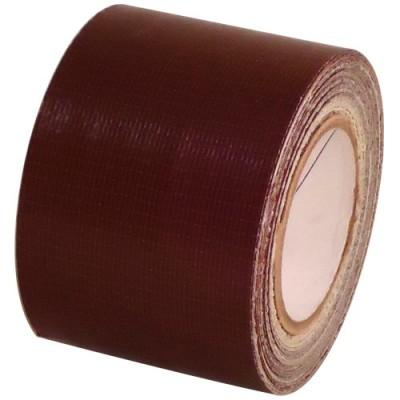 marsala duct tape