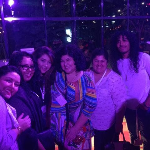 2015-02-26 to 02-28 We All Grow Summit LA JPriest (12)