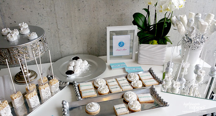 WeAllGrow Neutrogena Suite Cookies JPriest