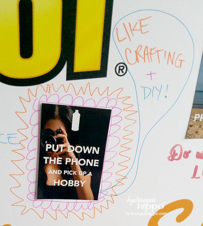 WeAllGrow PineSol Message JPriest