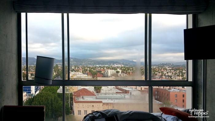 WeAllGrow VIew Hollywood Hills Day 3 JPriest