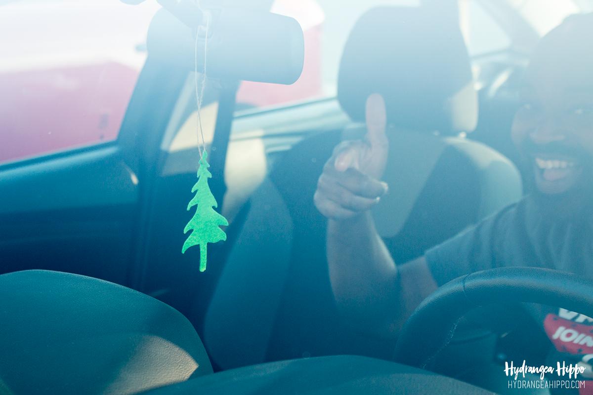 DIY-car-air-freshener