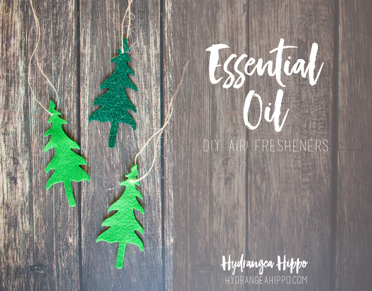 Essential-Oil-DIY-Air-Fresheners-by-Hydrangea-Hippo