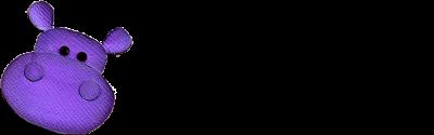 Hydrangea-Hippo-WELCOME-2016-2