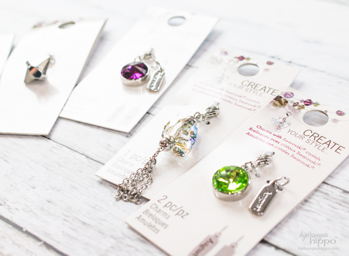 Cousin-DIY-NEW-Charms-with-Swarovski-crystals-at-Michaels-hydrangeahippo