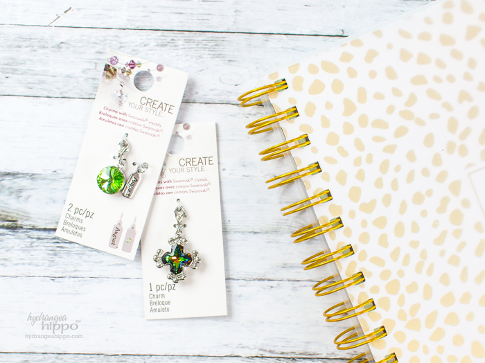DIY-Planner-Charm-Cousin-DIY-Charms-with-Swarovski-crystals-at-Michaels-hydrangeahippo