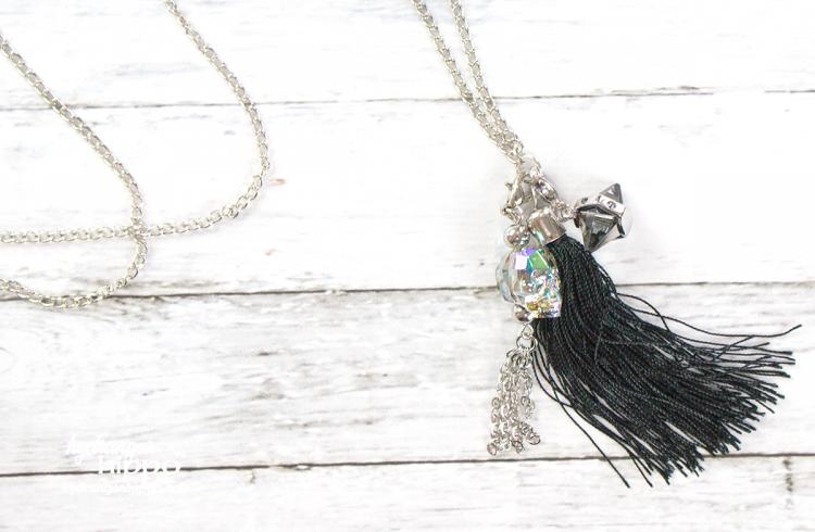 DIY-Skull-Necklace-Swarovski-crystals-at-Michaels-hydrangeahippo