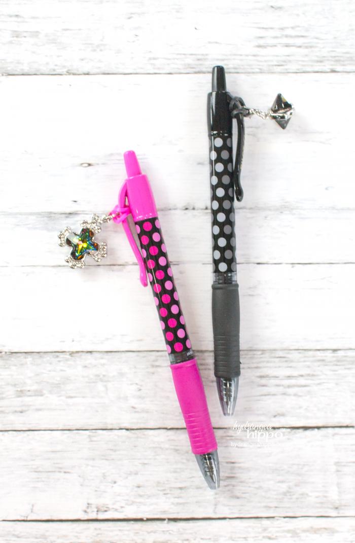 DIY-Swarovski-pen-charms-hydrangeahippo