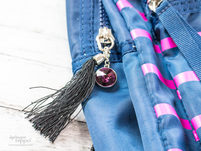 DIY-backpack-charm-Cousin-DIY-Charms-with-Swarovski-crystals-hydrangeahippo