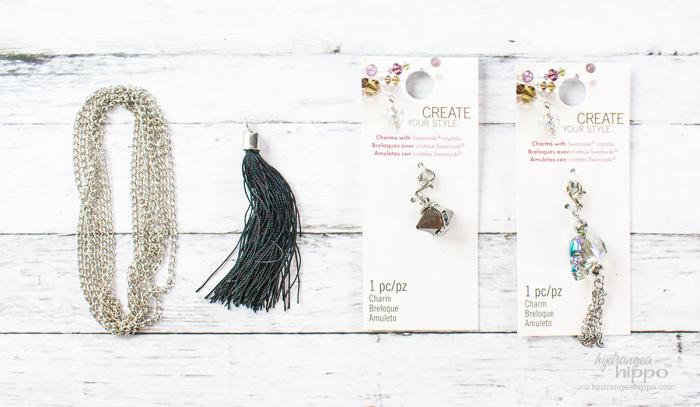 DIY-necklace-Cousin-DIY-Charms-with-Swarovski-crystals-hydrangeahippo