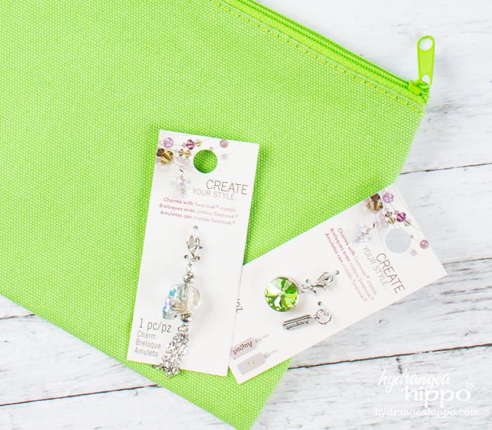 DIY-pencil-pouch-charms-hydrangeahippo