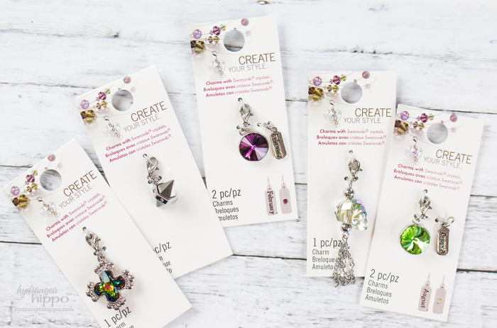 NEW-Cousin-DIY-Charms-with-Swarovski-crystals-at-Michaels-hydrangeahippo