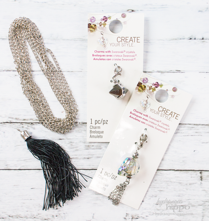 Supplies-DIY-necklace-Cousin-DIY-Charms-with-Swarovski-crystals-hydrangeahippo