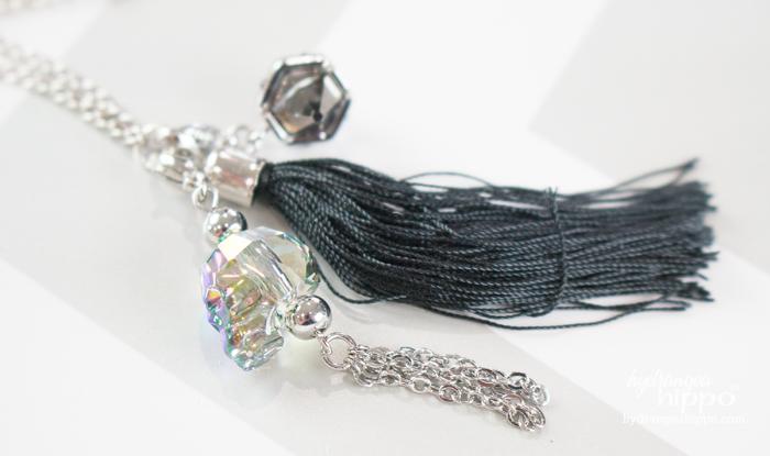 Swarovski-Skull-Necklace-hydrangeahippo